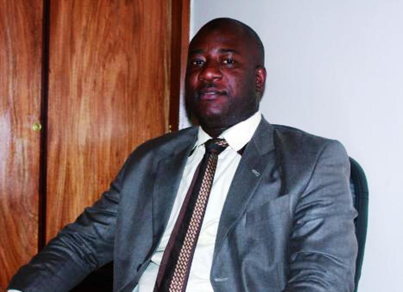 Bien mal acquis : Birahime Seck tance les partenaires du Sénégal, « ils n'ont pas été sincères »