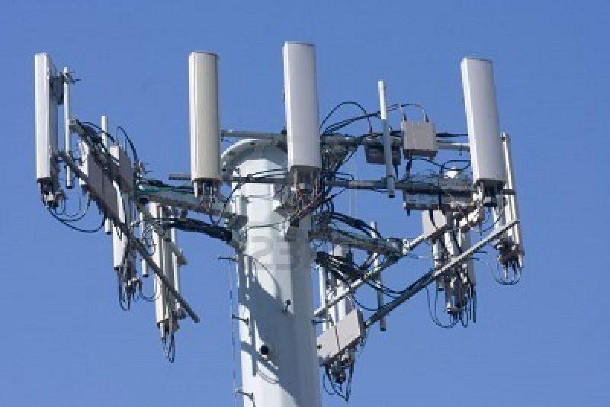 Rapport Artp : les communications mobiles, Tigo et Expresso au coude-à-coude, Orange tient le flambeau