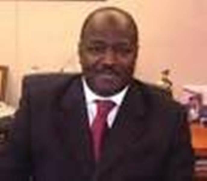 Rattacher la gendarmerie au ministère de l'Intérieur : « Il y a quelque chose qui se cache… » (Ancien ministre)