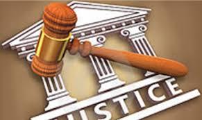 Tamba: un mari sollicite l'intervention du procureur contre son voisin qu'il accuse de viol sur sa femme