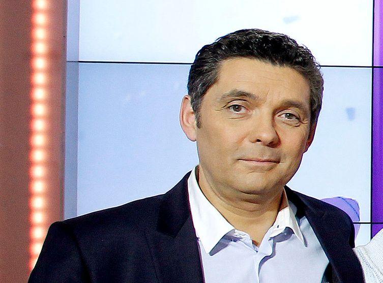 Thierry Moreau : Les enquêteurs lui ont demandé de décrire  dans quel état d'esprit se trouvait Nabilla le 6 novembre, quelques heures avant le drame?