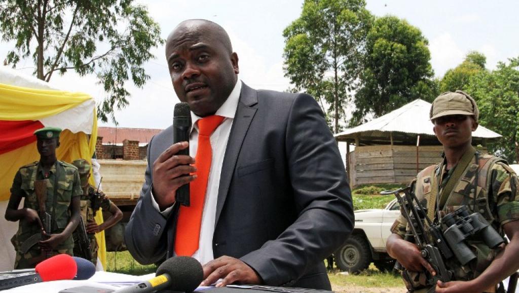 RDC: le M23 dénonce l'«imposture du gouvernement congolais»