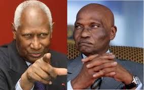 Francophonie: Quand Wade tire le bilan de Diouf
