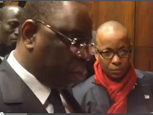 Souleymane Jules Diop: «Ce que Serigne Bass Abdou Khadre m'a dit sur Wade et Macky…»