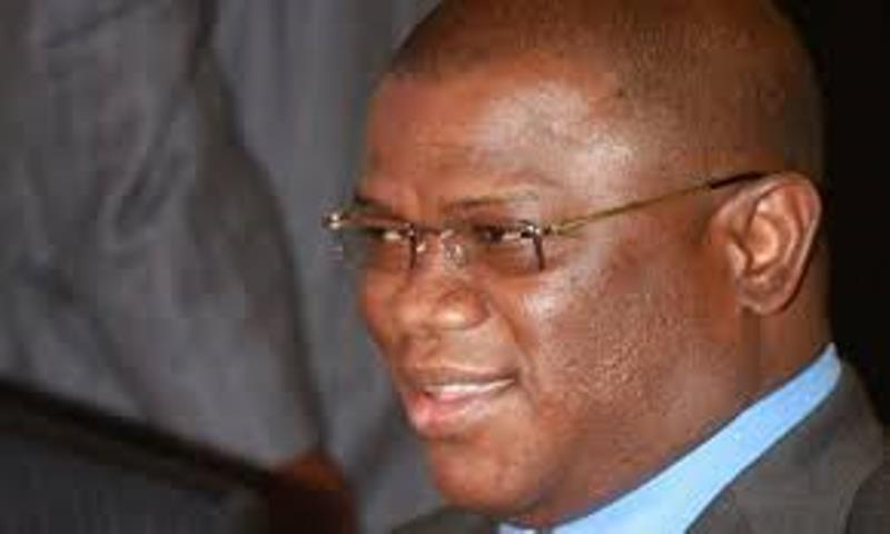 Touba: Abdoulaye Baldé en route pour le Magal