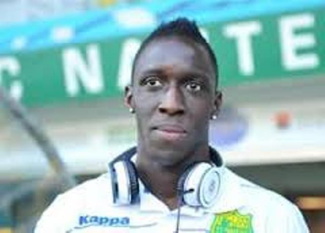 Issa Cissokho- arrière droit FC Nantes : «Pour mon retour en sélection… »