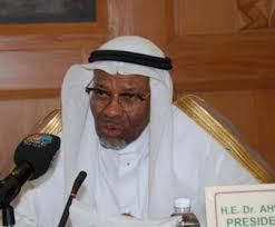 Ebola: Un don de 35 millions de dollars du Roi Abdullah d'Arabie saoudite