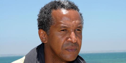 """Marrakech : """"les cinéastes africains invités à prendre position sur les grands sujets"""", Selon Abderrahmane Sissako"""