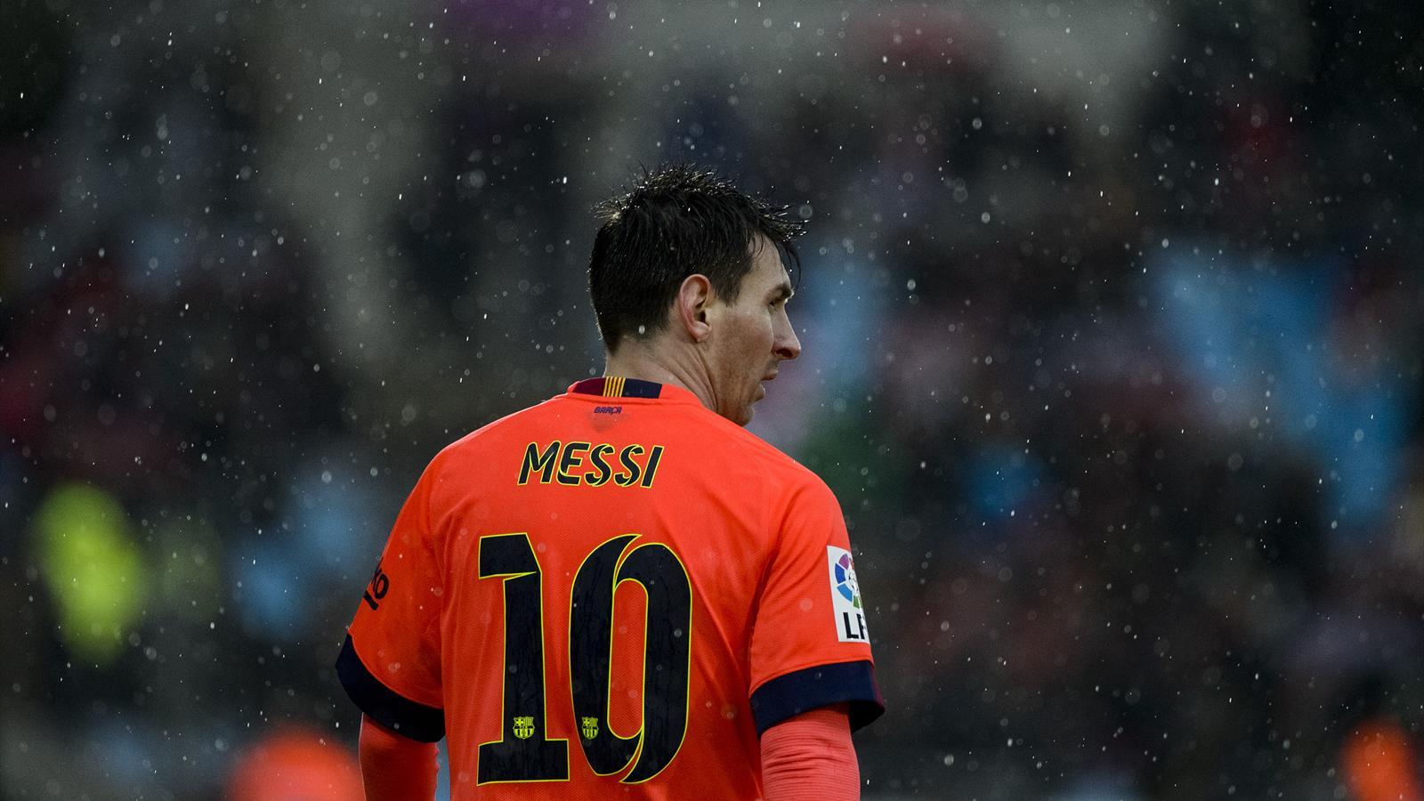 Liga (15e journée) : Getafe freine le Barça (0-0) et fait les affaires du Real Madrid