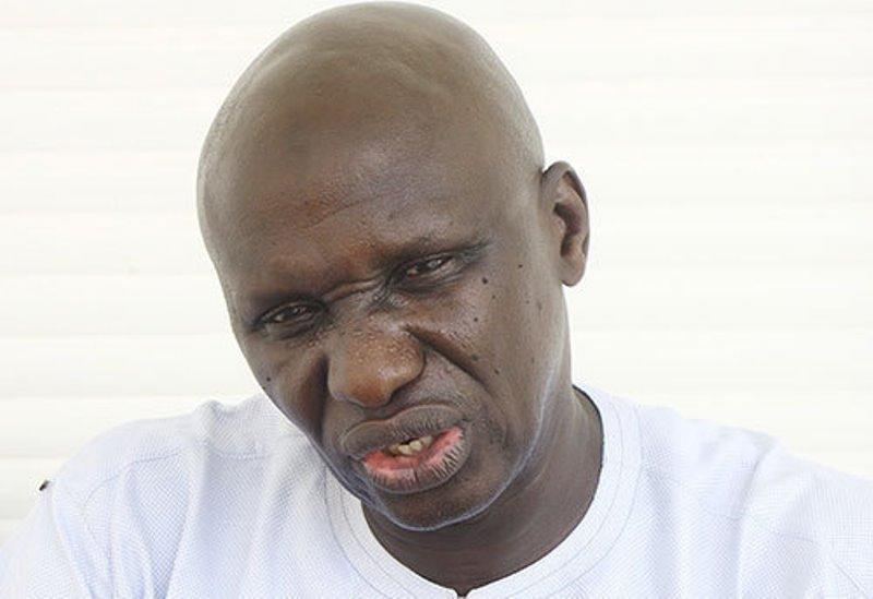 CREI-Tahibou Ndiaye: le procès, ce lundi