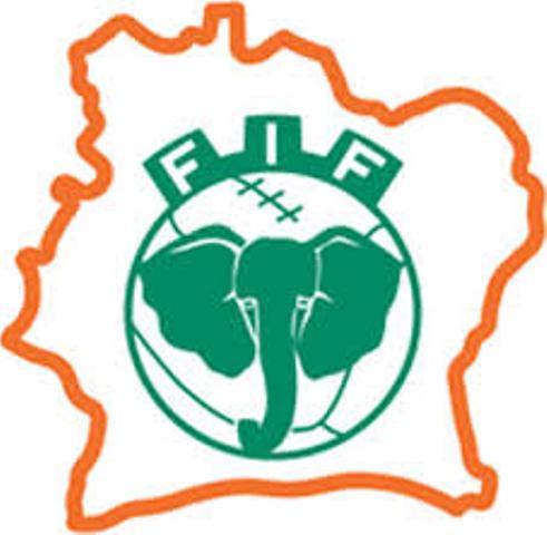 Côte d'Ivoire : L'Etat propose 310 millions pour la CAN