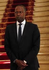 La FNCL exige la démission du PM, Mahammad Dionne