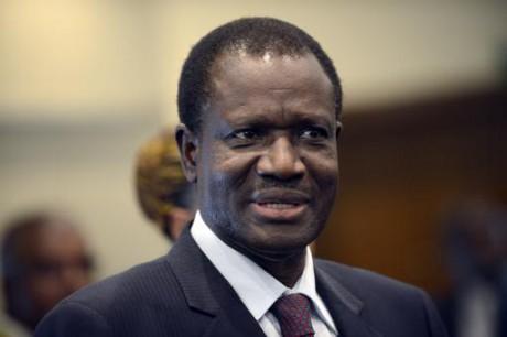 L'Afrique de l'Ouest prolonge le mandat de sa force en Guinée-Bissau
