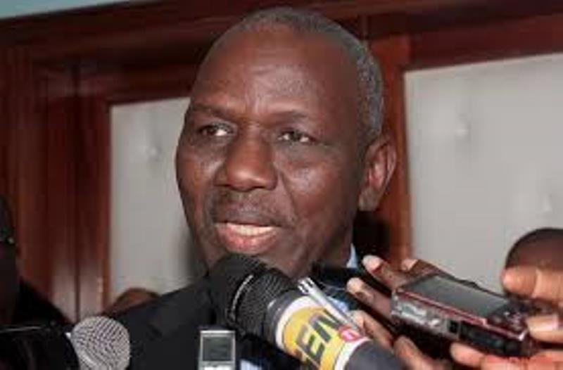 Grand-Médine: Aucune réserve sur la fiabilité des compteurs électroniques (SENELEC)