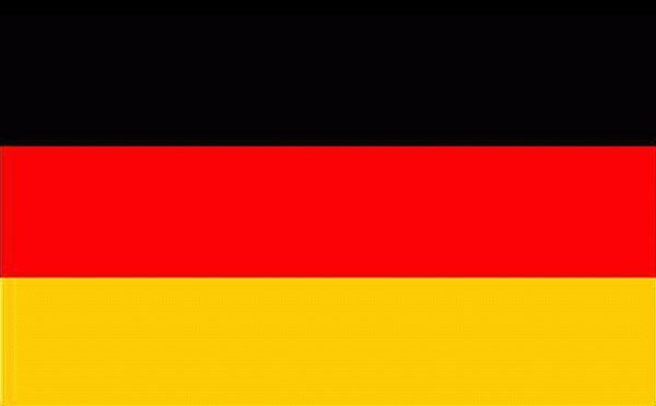 Lutte contre Ebola: 460 millions d'appui de l'Allemagne