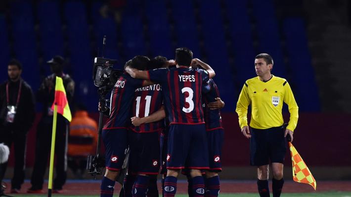 Mondial des clubs : Une finale Real Madrid-San Lorenzo