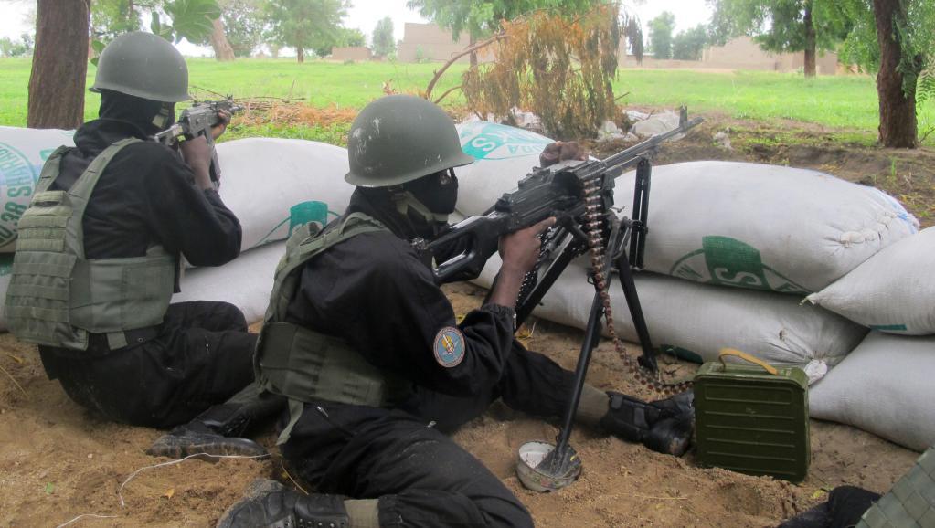Cameroun: la presse inquiète de la nouvelle loi antiterroriste