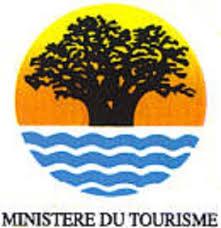 Tourisme: des mesures pour contrecarrer Ebola et sauver le secteur