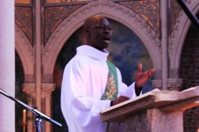 Un manuel sur les homélies a été envoyé aux conférences épiscopales