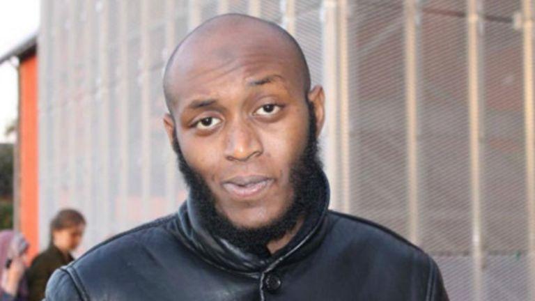 Selon des sources proches du dossier, Brice Nzohabonayo était connu pour ses positions radicales et aurait envisagé de partir en Syrie.