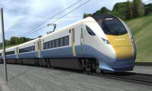 Projet du train express Dakar-Aibd : la France impose un gré à gré de 3 205 450 euros