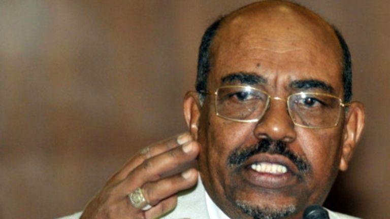 Le gouvernement soudanais réprime les alliances entre politiciens et rebelles.