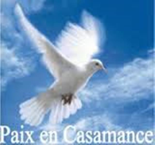 Paix en Casamance : priorité du nouvel Archevêque de Dakar