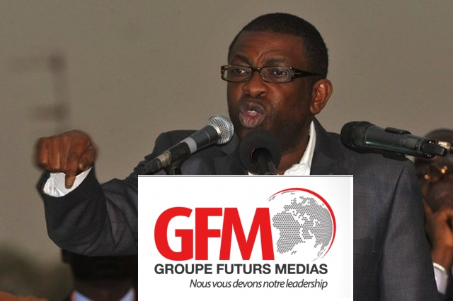 Bouquet du GFM: la face cachée de la convention avec l'Etat - que cherche Youssou Ndour