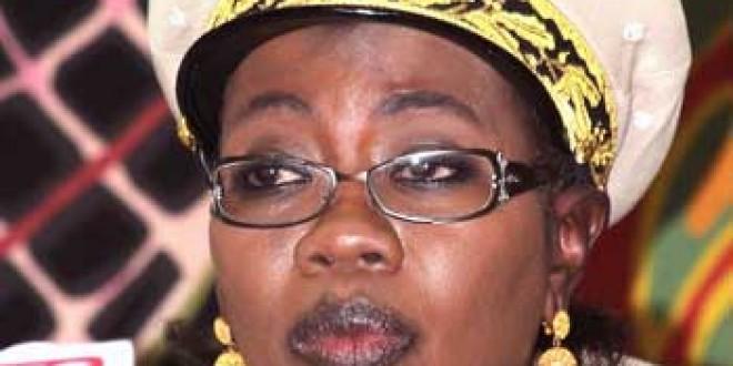 OFNAC: Nafi Ngom et Cie pas dignes de confiance selon certains fonctionnaires