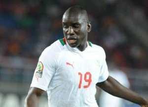Alain Giresse-Demba BA: ça n'a plus collé depuis le fameux penalty