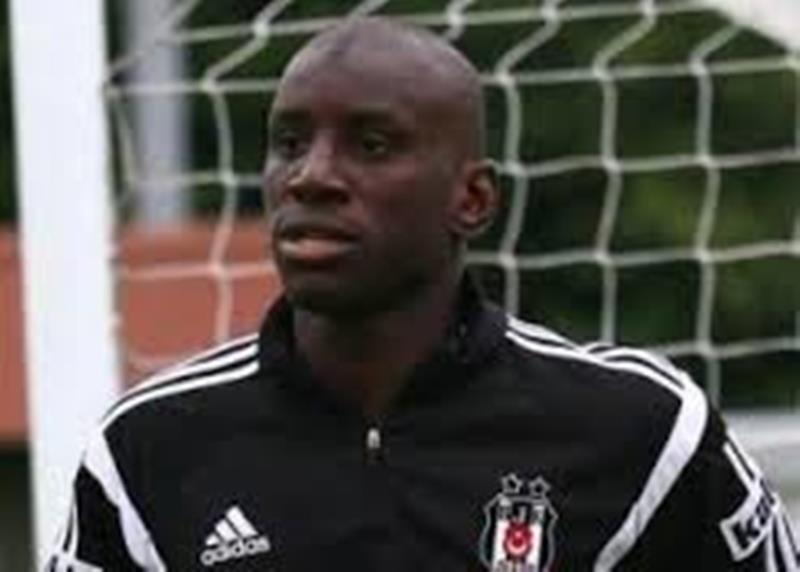 CAN 2015: Demba BA très fâché de sa non sélection