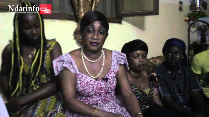 Finale Sen P'tit Gallé : La famille de Mouhamed conteste et  accusent