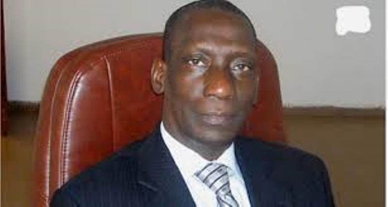 Question orale au gouvernement: la baisse des prix des hydrocarbures en cause (Mamadou Diop Decroix)