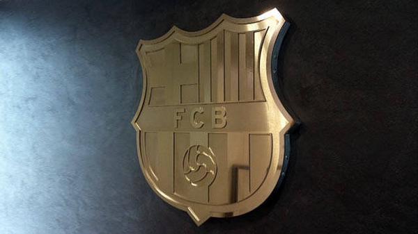 Barcelone: la sanction est tombée ! Pas de recrutement jusqu'en 2016