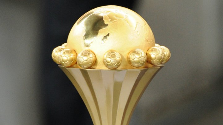 CAN 2015: Calendrier des matchs