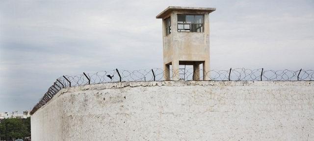 Tentative d'évasion à Rebeuss: Cheikh Diouf sème les gardes pénitentiaires et tente de se libérer