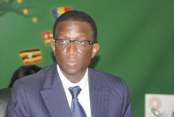 Taux de croissance : Macky Sall contredit Amadou Bâ