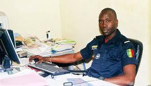 ça bouge dans l'affaire Bassirou Faye: deux autres policiers disculpent Tombong Wally