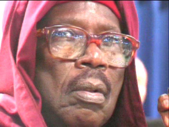 Gamou2015 : le point sur silence de Sérigne Cheikh Tidianes Sy Al Maktoum