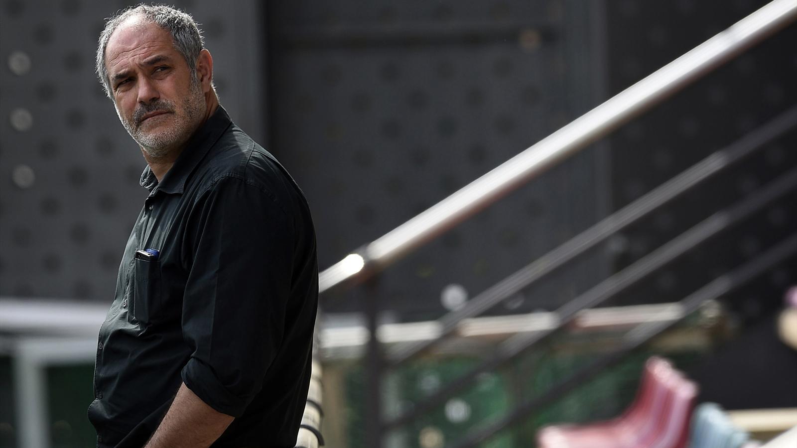 Liga : En crise, le FC Barcelone limoge Andoni Zubizarreta, son directeur sportif