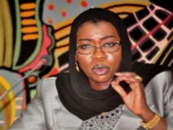 Déclaration de patrimoine à l'Ofnac : Nafi Ngom Keita ferme ses portes, les retardataires encourent des sanctions