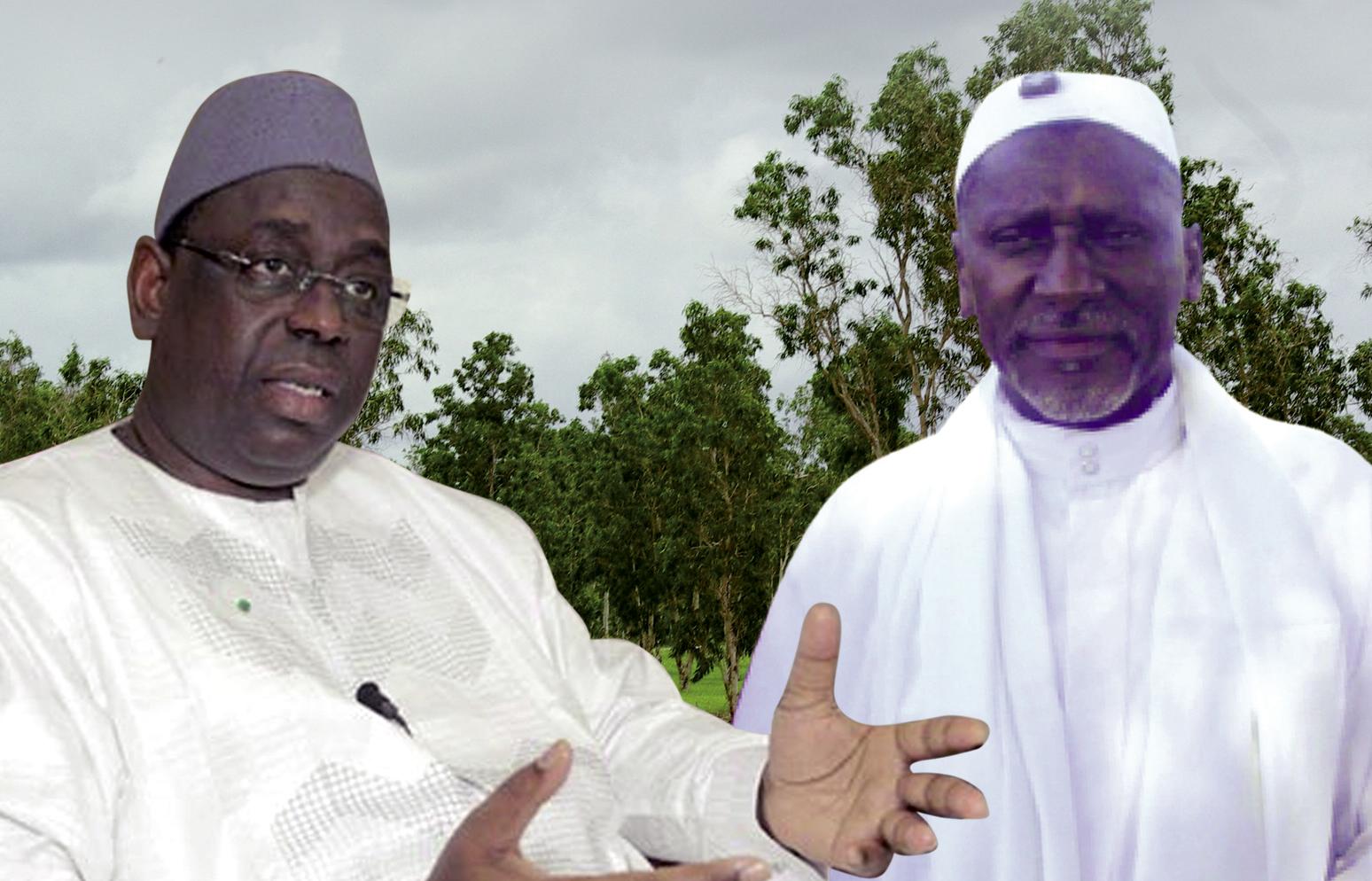 Mfdc et La Guinée-Bissau : les attaques et déballages du chef rebelle Salif Sadio contre l'Etat Sénégal