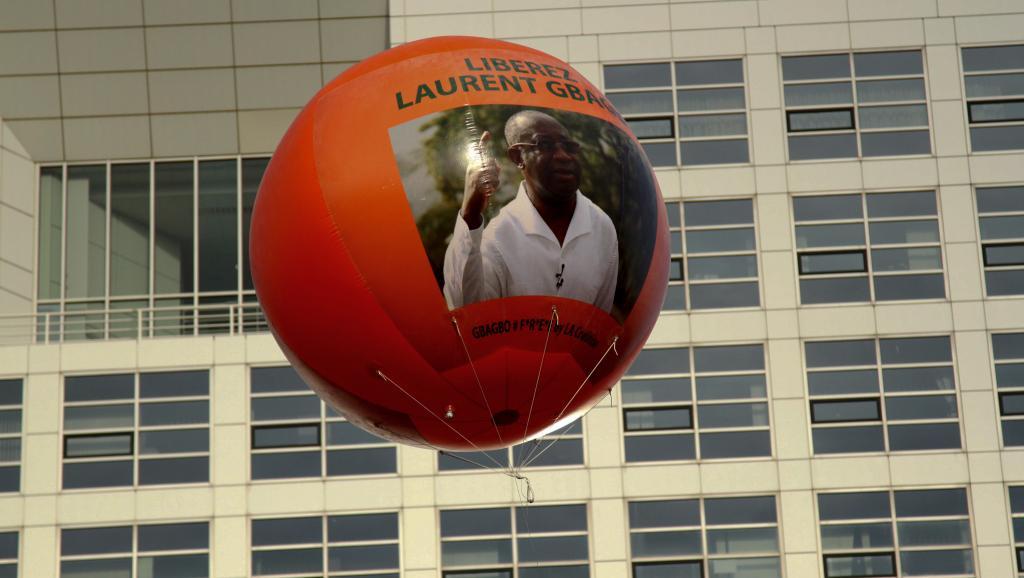 Info RFI: le directeur de campagne de Laurent Gbagbo arrêté