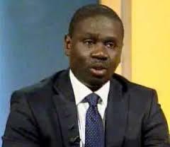 Acte 3 de la décentralisation : Me Oumar Youm impute le blocage à Khalifa Sall