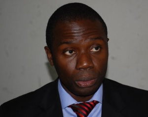 Bourdes en série du Directeur des Sénégalais de l'Extérieur : le cas Sory Kaba