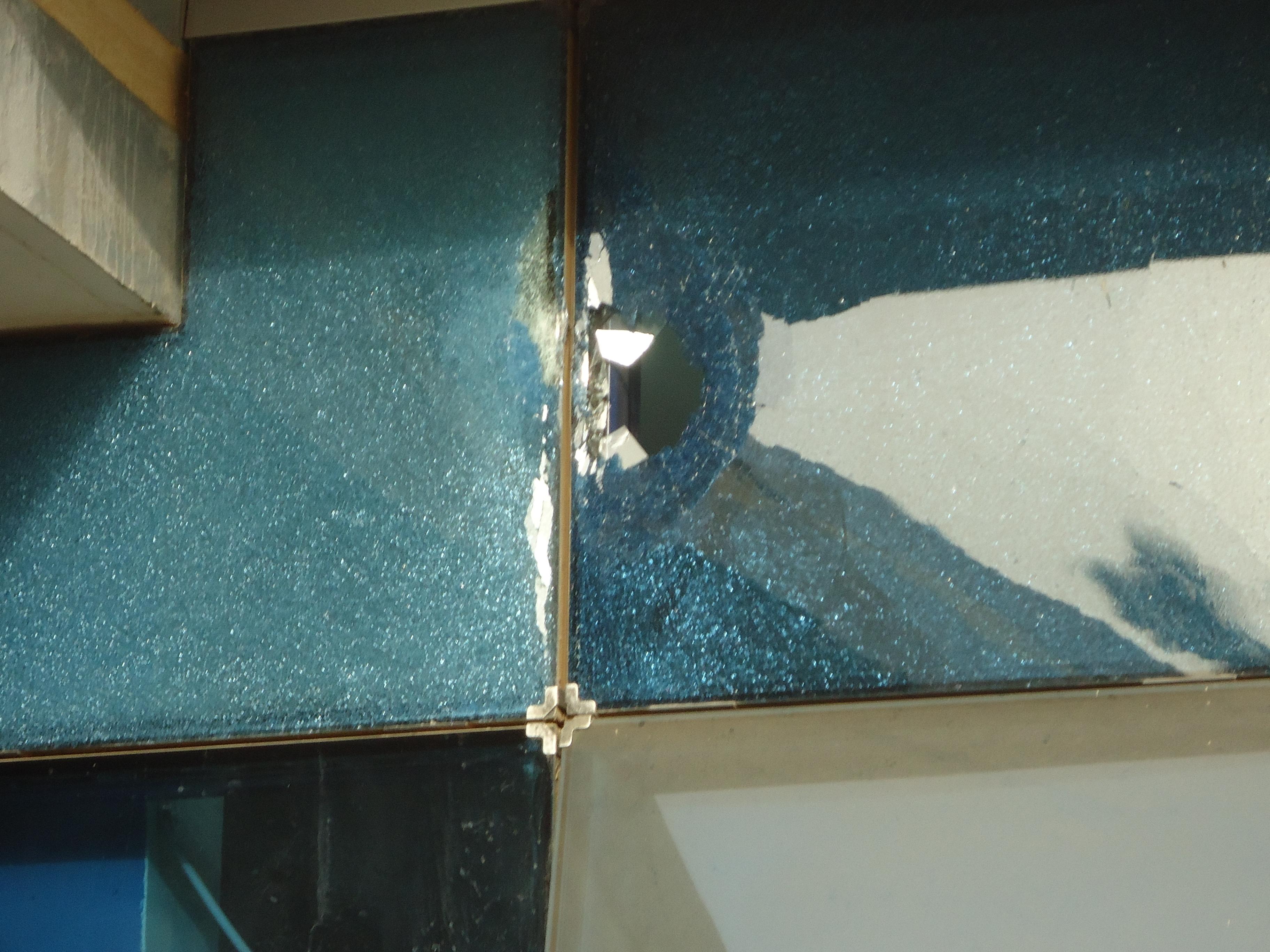 Procès Karim Wade : les partisans de Wade-fils mécontents dans la rue, la police contre-attaque