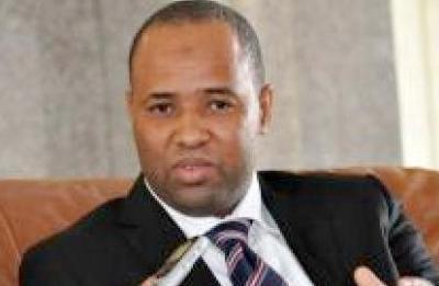 Abdoulaye Bibi Baldé annonce un projet de loi interdisant l'utilisation des sachets en plastique