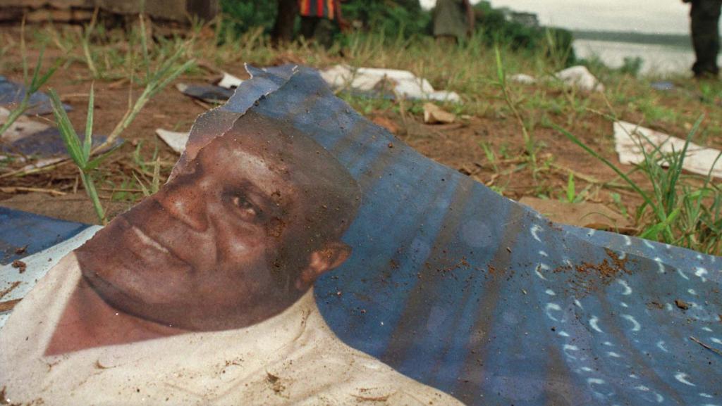 14 ans après l'assassinat de Kabila, le sort des accusés fait débat
