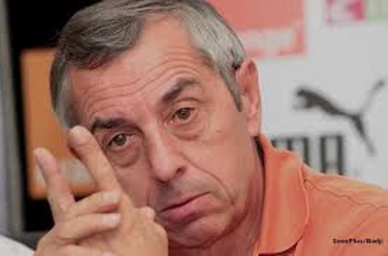 Alain Giresse à Mongomo: «Les joueurs ont subi les conséquences du voyage »
