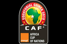 CAN 2015: Classement poule A (1ère journée)